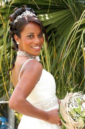 Photographe mariage - BIEN VU ! - OLIVIER MAZZUCA - photo 20