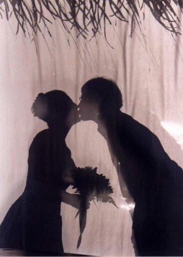 Photographe mariage - BIEN VU ! - OLIVIER MAZZUCA - photo 5