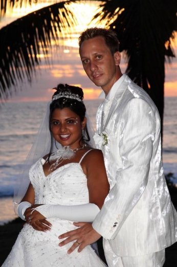 Photographe mariage - BIEN VU ! - OLIVIER MAZZUCA - photo 4