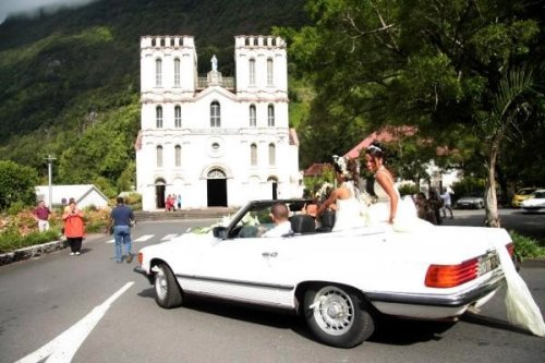 Photographe mariage - BIEN VU ! - OLIVIER MAZZUCA - photo 9