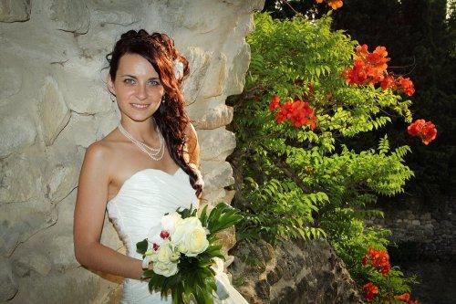 Photographe mariage - BIEN VU ! - OLIVIER MAZZUCA - photo 34