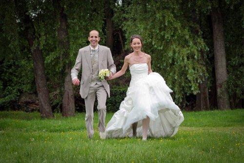 Photographe mariage - BIEN VU ! - OLIVIER MAZZUCA - photo 30