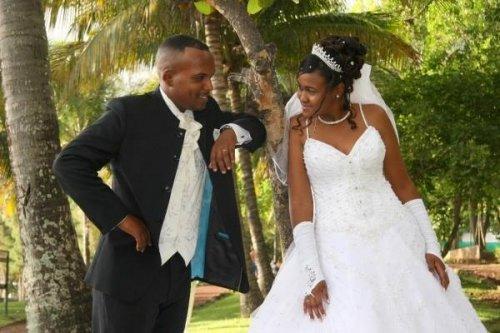 Photographe mariage - BIEN VU ! - OLIVIER MAZZUCA - photo 23