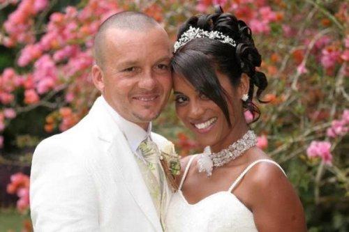 Photographe mariage - BIEN VU ! - OLIVIER MAZZUCA - photo 22