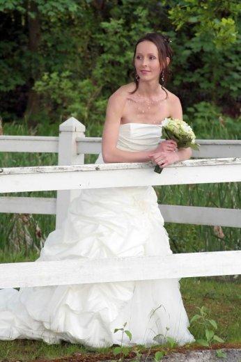 Photographe mariage - BIEN VU ! - OLIVIER MAZZUCA - photo 7