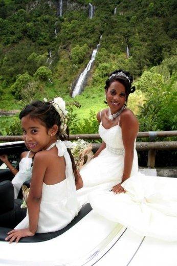 Photographe mariage - BIEN VU ! - OLIVIER MAZZUCA - photo 12