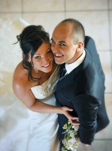 Photographe mariage - STUDIO 15 - photo 1