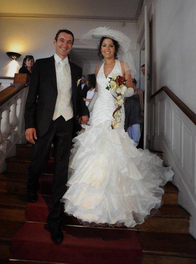 Photographe mariage - STUDIO 15 - photo 1