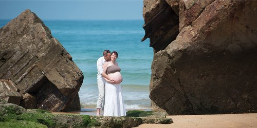 Photographe mariage - SARL GRAPH-PHOTO - photo 73