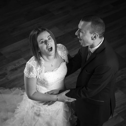 Photographe mariage - SARL GRAPH-PHOTO - photo 143