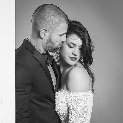 Photographe mariage - SARL GRAPH-PHOTO - photo 127