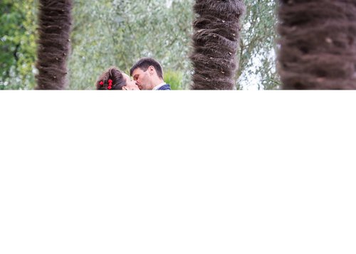 Photographe mariage - SARL GRAPH-PHOTO - photo 114