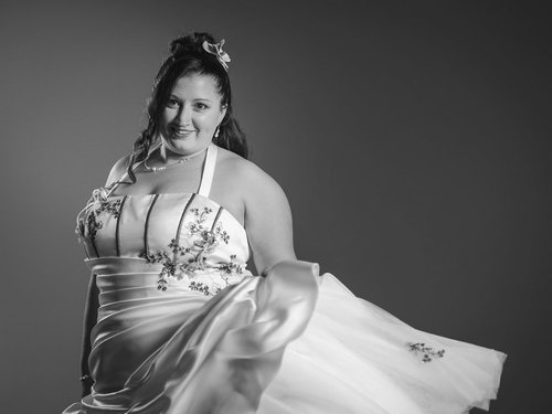 Photographe mariage - SARL GRAPH-PHOTO - photo 140