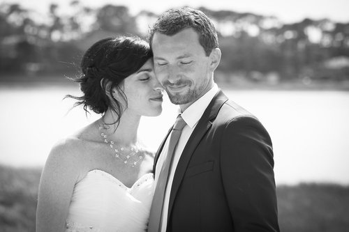 Photographe mariage - SARL GRAPH-PHOTO - photo 121