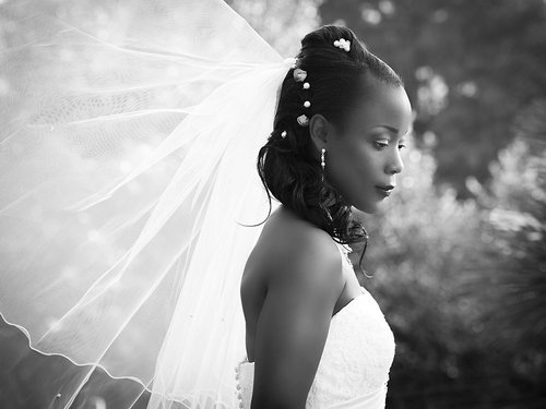 Photographe mariage - SARL GRAPH-PHOTO - photo 122