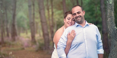 Photographe mariage - SARL GRAPH-PHOTO - photo 113