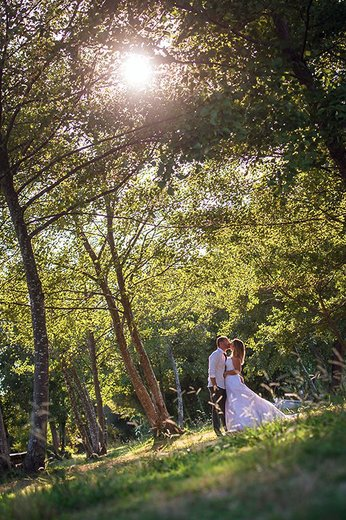 Photographe mariage - SARL GRAPH-PHOTO - photo 146