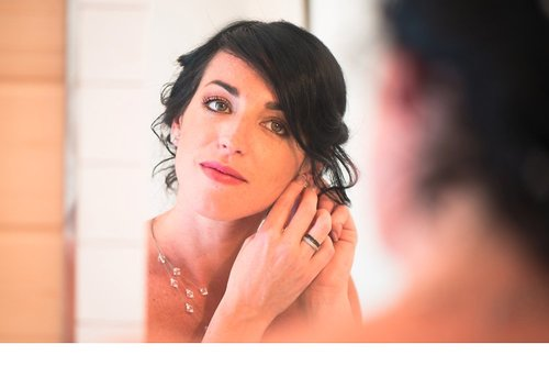 Photographe mariage - SARL GRAPH-PHOTO - photo 133