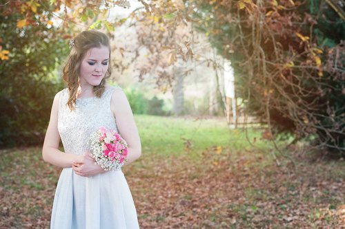 Photographe mariage - SARL GRAPH-PHOTO - photo 124