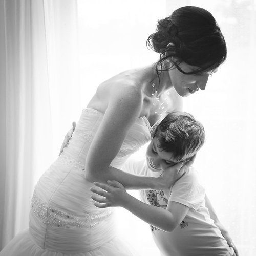 Photographe mariage - SARL GRAPH-PHOTO - photo 131