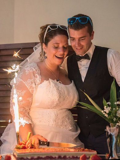 Photographe mariage - SARL GRAPH-PHOTO - photo 157