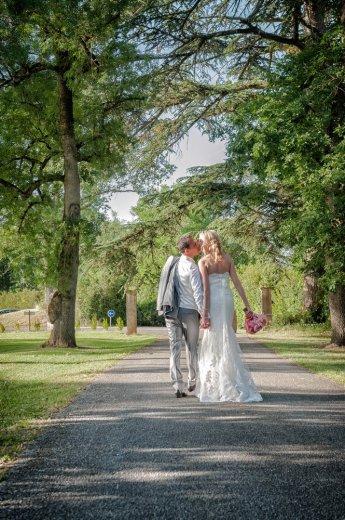Photographe mariage - Stéphane Brugidou Photographe - photo 135