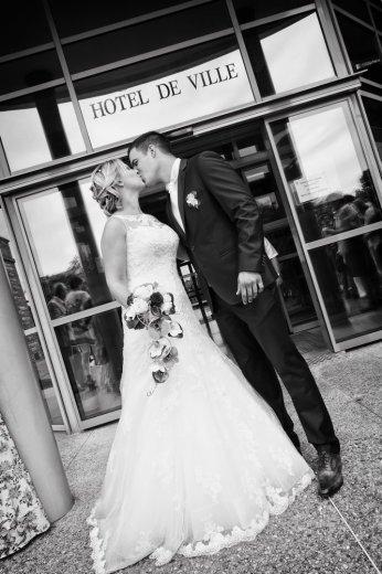 Photographe mariage - Stéphane Brugidou Photographe - photo 145