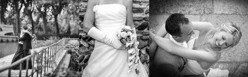 Photographe mariage - Stéphane Brugidou Photographe - photo 115