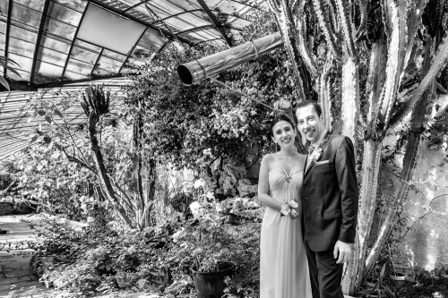 Photographe mariage - Stéphane Brugidou Photographe - photo 193