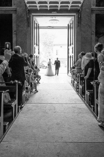 Photographe mariage - Stéphane Brugidou Photographe - photo 147