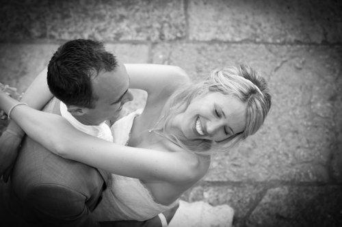 Photographe mariage - Stéphane Brugidou Photographe - photo 139