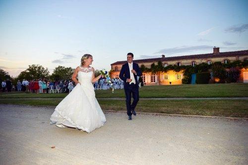 Photographe mariage - Stéphane Brugidou Photographe - photo 157