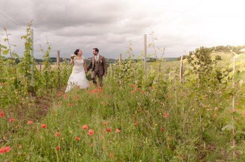 Photographe mariage - Stéphane Brugidou Photographe - photo 172