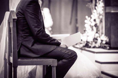 Photographe mariage - Stéphane Brugidou Photographe - photo 149