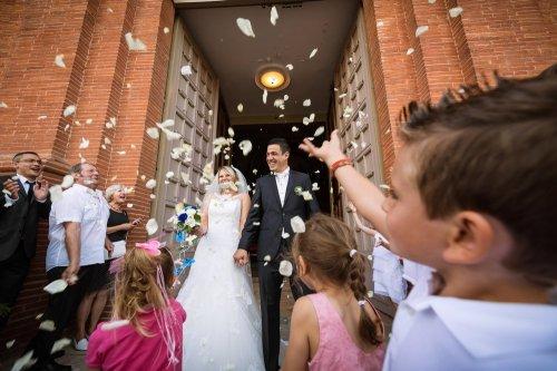 Photographe mariage - Stéphane Brugidou Photographe - photo 152