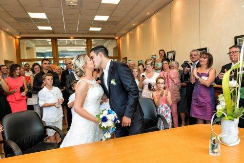 Photographe mariage - Stéphane Brugidou Photographe - photo 143