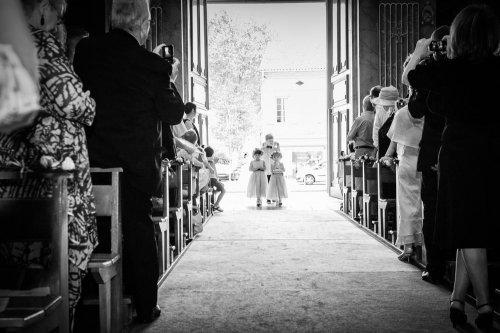 Photographe mariage - Stéphane Brugidou Photographe - photo 146