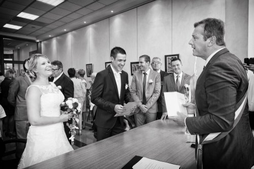 Photographe mariage - Stéphane Brugidou Photographe - photo 144