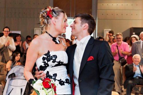 Photographe mariage - Stéphane Brugidou Photographe - photo 179