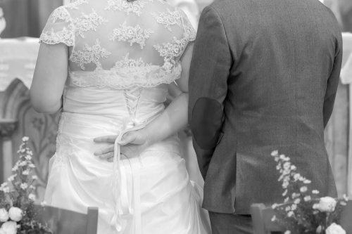 Photographe mariage - Stéphane Brugidou Photographe - photo 168