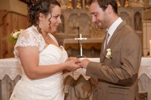 Photographe mariage - Stéphane Brugidou Photographe - photo 169