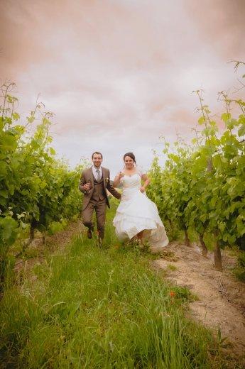 Photographe mariage - Stéphane Brugidou Photographe - photo 175