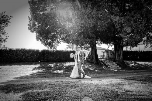 Photographe mariage - Stéphane Brugidou Photographe - photo 127