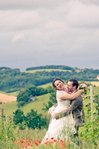 Photographe mariage - Stéphane Brugidou Photographe - photo 174