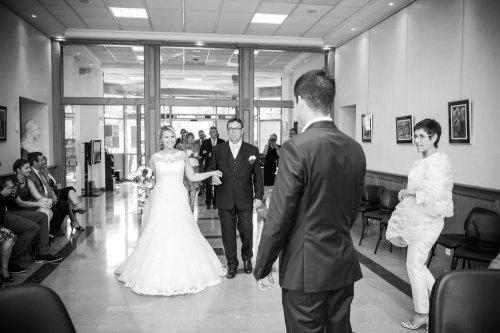 Photographe mariage - Stéphane Brugidou Photographe - photo 142