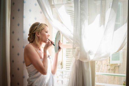 Photographe mariage - Stéphane Brugidou Photographe - photo 117
