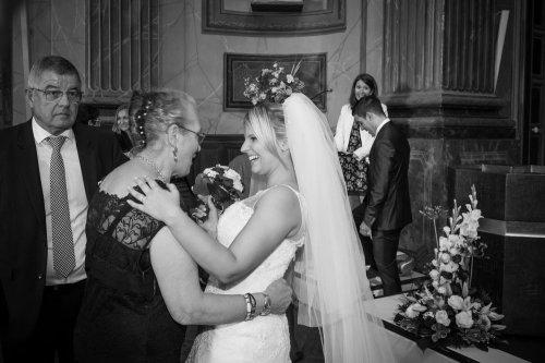 Photographe mariage - Stéphane Brugidou Photographe - photo 151