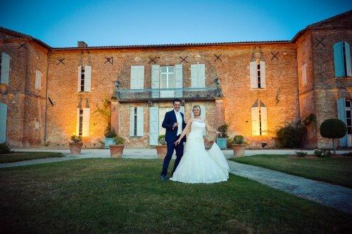 Photographe mariage - Stéphane Brugidou Photographe - photo 158