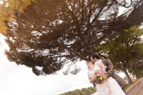 Photographe mariage - Stéphane Brugidou Photographe - photo 171