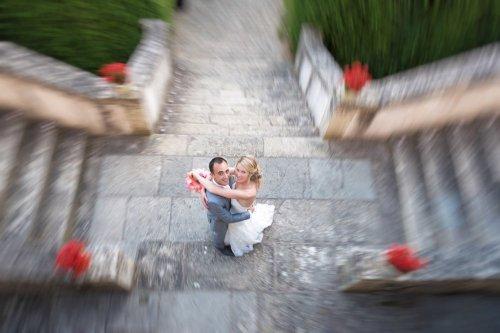 Photographe mariage - Stéphane Brugidou Photographe - photo 138